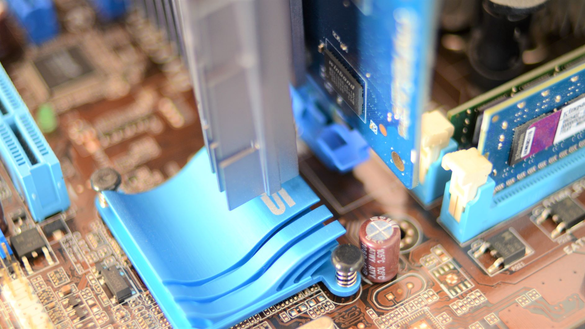 Computer Laptop Repairs Maldon Essex