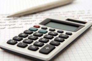 Calculate Website Costs